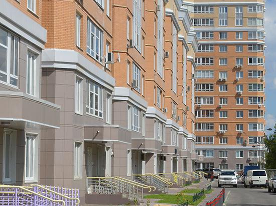 Постиндустриализация Москвы