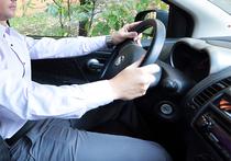 ЛТП для водителя с коммерческим уклоном