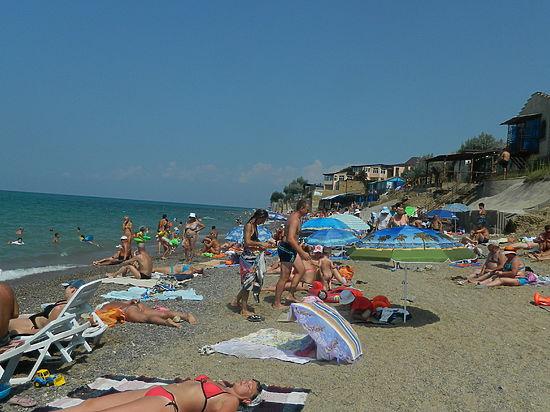 Симферополь николаевка пляж порно