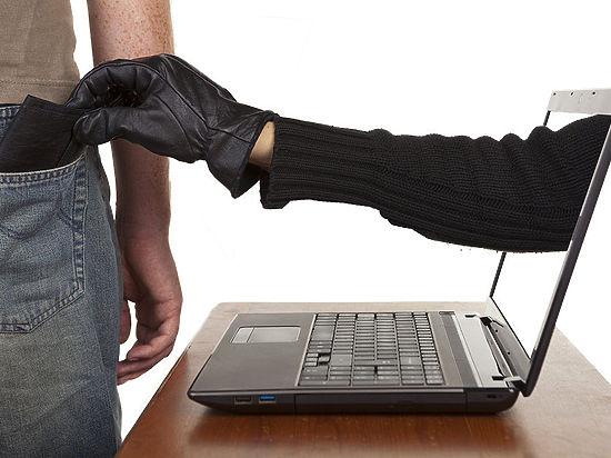 Киберманьяки на острие атаки. Виртуальному Уралу грозит заражение