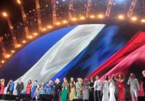 Гримасы рыночного патриотизма: как Пригожин возглавил сопротивление