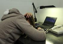 Больше остальных подвержены инсульту трудоголики