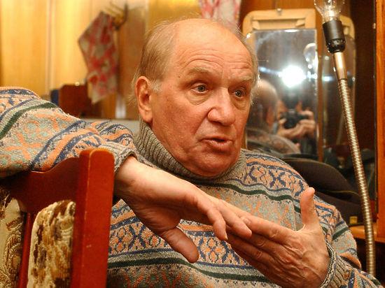 Лев Дуров. Человек без бронзы