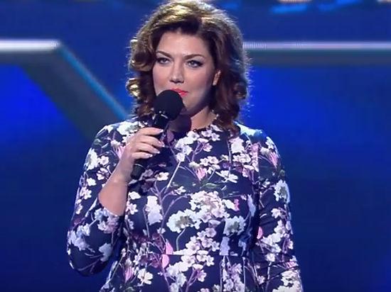 Екатерина Скулкина: «Иногда хочется стать «нежной птичкой», о которой заботятся»