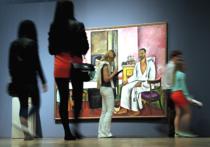 Полицейской охраны лишатся 29 музеев, их руководство в панике