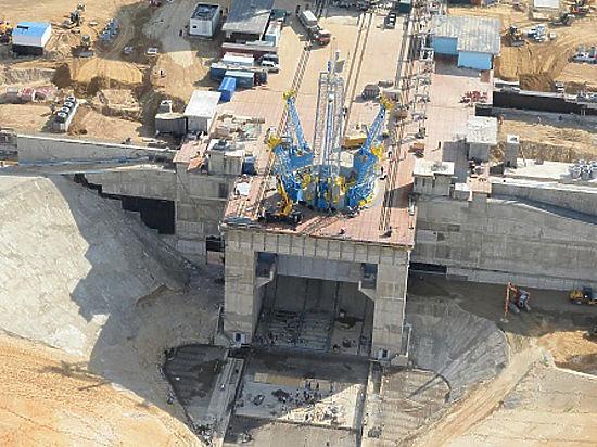 Памятник князю Владимиру поставят у космодрома «Восточный» для спасения проекта