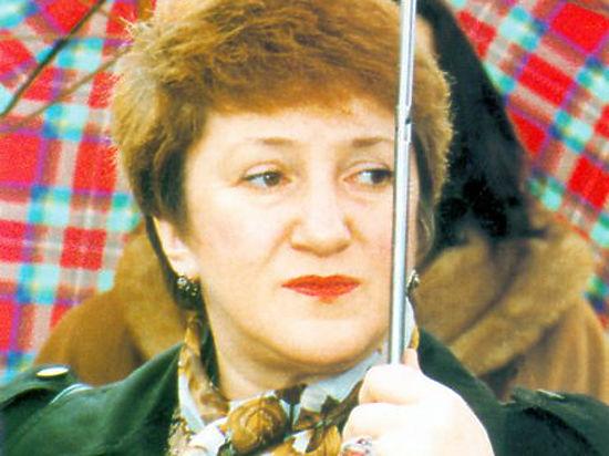 Экс-депутат организовал убийство Старовойтовой из страха за свою жизнь