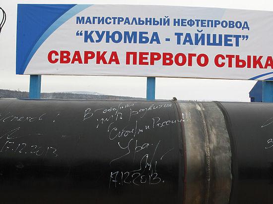 Несмотря на банкротство многих компаний и огромные долги, компании Сергея Агеева получает госконтракты на миллиарды рублей?