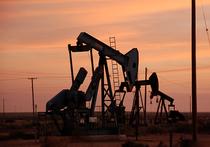 Иран грозит в ближайшее время обрушить рынок нефти