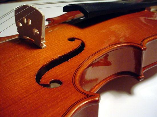 В этот раз Плесовский музыкальный форум немного изменит формат