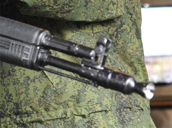 В Комитете солдатских матерей рассказали о трагедии в костромской военной части