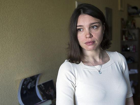 Адвокат рассказал, как Жанне Немцовой предлагали «успокоиться»