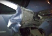 В Ростовской области до смерти избили водителя, протаранившего пять иномарок