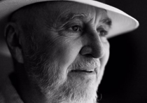 В США от рака мозга умер создатель Фредди Крюгера