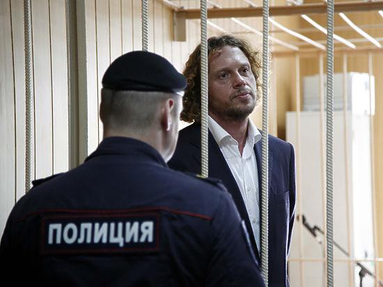 Самое «высокопоставленное» СИЗО Москвы отмечает юбилей