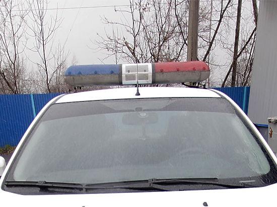 Маньяк в погонах из Горячего Ключа рос в семье милиционера