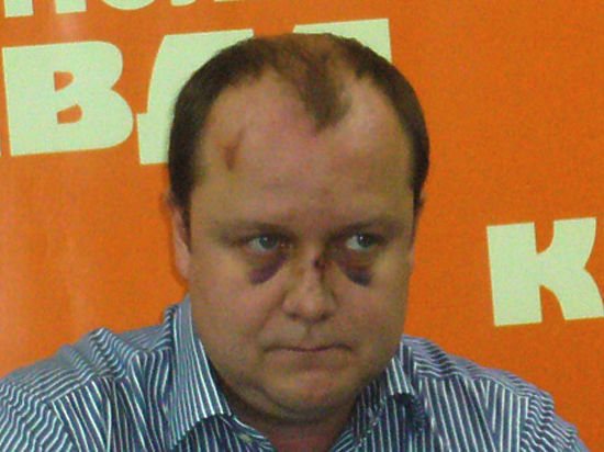 «Кидала» с депутатским мандатом. Как Геннадий Ушаков обманывал кредиторов и государство