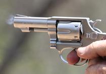 11-летний мальчик в Америке застрелил пытавшегося проникнуть в дом подростка