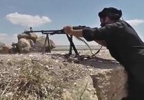 СМИ: России простят Крым в обмен на разгром ИГИЛ