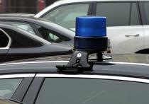 Правительство запретило чиновникам покупать авто дороже 2,5 млн руб