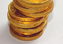 Под Вязьмой обнаружены грузовики времен войны со 100 тоннами золота