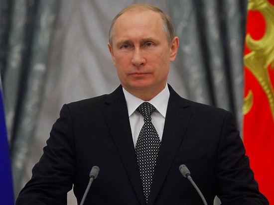 Путин отказался отменять реформу медицины, несмотря на жуткие доклады