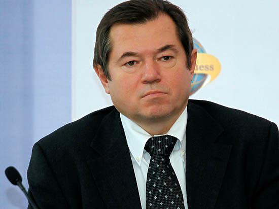 Глазьев расскажет Совету безопасности России о необходимости заморозки цен