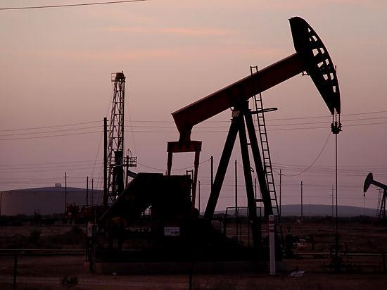 Поминки по нефти: дорогой она уже не будет никогда