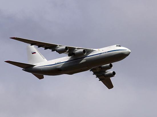 Николай Ненчев дал понять, что если они нарушат воздушное пространство над страной, их могут сбить