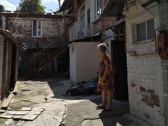 Спецкор «МК» сопровождал театр в гастролях по Северной Осетии