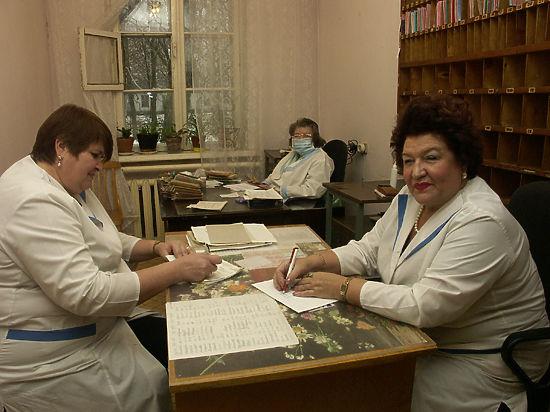 При повторном нарушении лицензии лишат саму клинику