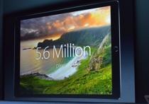 Apple показала новые iPhone и iPad. Онлайн-трансляция