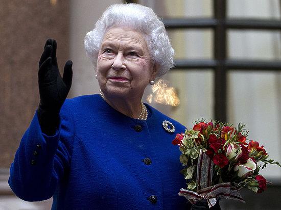 А «МК» вспомнил еще 10 интересных фактов из биографии монарха