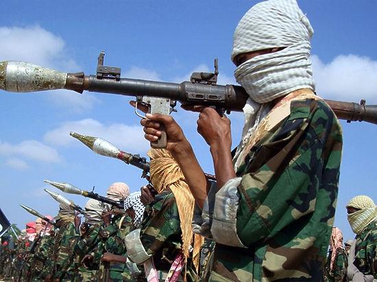 «Аль-Каида» предлагает конкурентам из ИГИЛ кооперацию