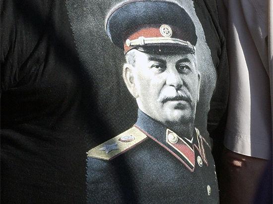 Почему в России тоскуют по «отцу народов»?