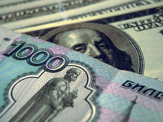 Глава Минэкономразвития дал совет россиянам, в какой валюте хранить деньги