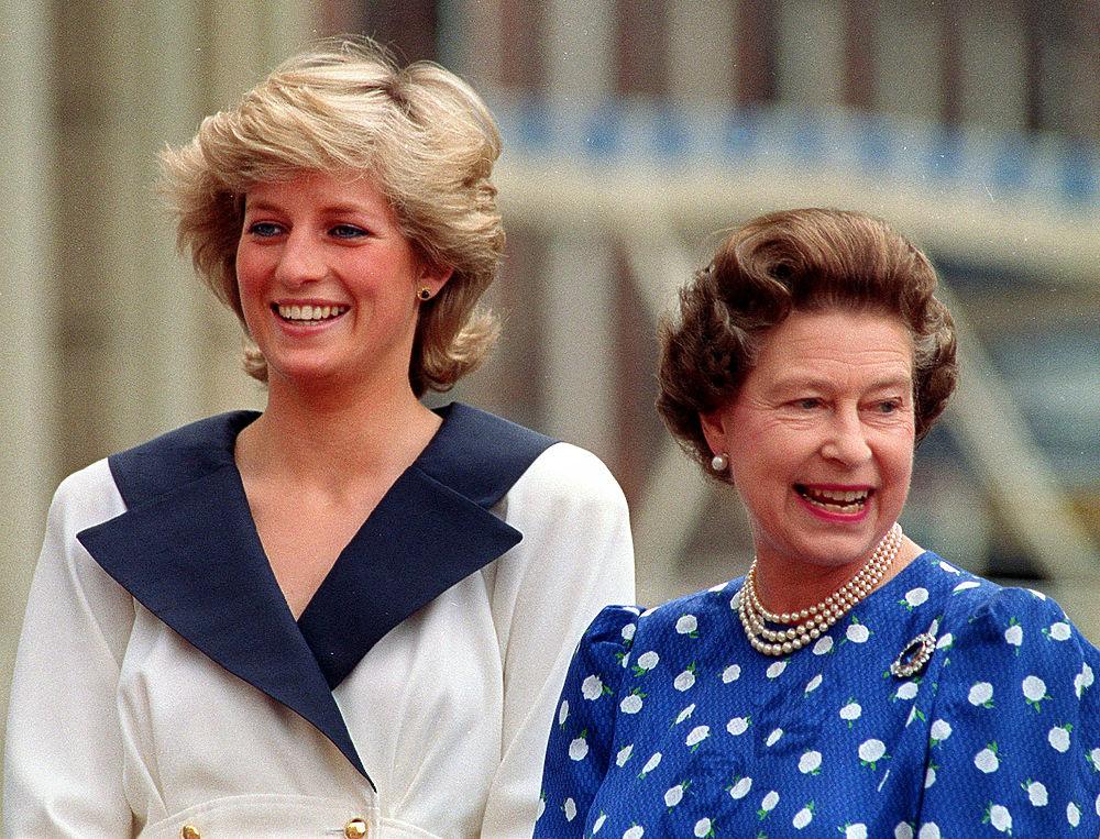 Елизавета II поставила рекорд королевского правления: лучшие моменты