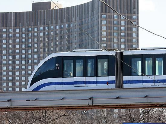 От самого убыточного московского вида транспорта мечтают избавиться, но не знают как