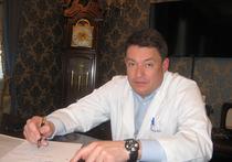 Почему в России до сих пор нет центров ядерной клинической протонной терапии