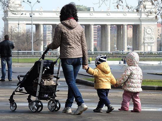 Правительство разрешило россиянам тратить маткапитал по-новому