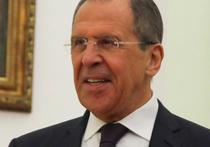 Главы МИД «нормандской четверки» отметили прогресс на востоке Украины