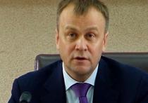 Иркутская область выберет губернатора во втором туре: эксперты объяснили феномен