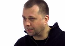 Бородай рассказал, как насильно вывозил Стрелкова из ДНР