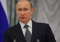 Путин обсуждает с коллегами по ОДКБ терроризм в мятежном Таджикистане