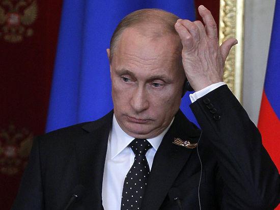 В Вашингтоне же не исключают возможности обсуждения сирийской проблемы президентами России и США