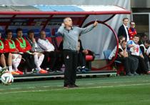 Отсутствие дисциплины, перспектив и здравого смысла: как «Кубань» увольняла тренеров