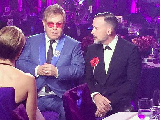 Вован: «Мой коллега выступал в роли Дмитрия Пескова, а я тихо диктовал вопросы»