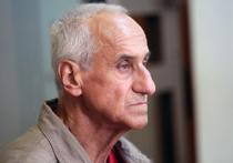 Как пенсионер Ионов стал врагом народа за «неправильные митинги»