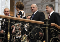 Лукашенко вернется на горнолыжные курорты Австрии