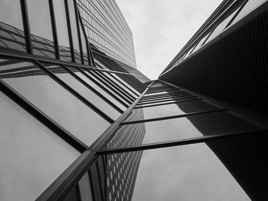 Deutsche Bank сворачивает бизнес в России